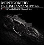 1-9-Montgomery-British-Anzani-8-38h-p