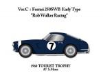 1-24-Ferrari-250SWB-Ver-C-Early-Version-Rob-Walker-Racing