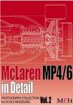 McLaren-MP4-6-in-detail