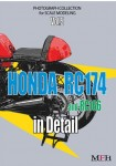 Honda-RC174-and-RC166