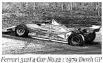 1-20-Ferrari-312T4-Dutch-Grand-Prix-Parts-Set
