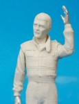 1-20-F1-Driver-Standing-Figure-Type-4