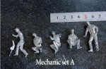 1-43-Mechanic-Figure-Set-A