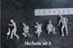 1-43-Mechanic-Figure-Set-A