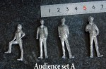 1-43-Audience-Figure-Set-A