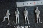 1-43-Audience-Figure-Set-A