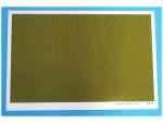 Carbon-Decal-Yellow-Kevlar-Type-1