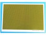 Carbon-Decal-Yellow-Kevlar-Type-2