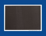 Carbon-Decal-Modern-Square-Pattern-S