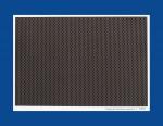 Carbon-Decal-Gradation-Pattern-Type-1-L