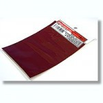 Adhesive-Cloth-for-Seat-Red