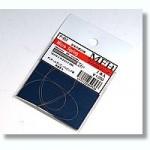 Micro-Spring-0-04mm-x-0-3mm-2pcs