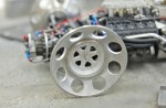 1-20-Dummy-Wheel-Ver-B-for-1970s-Lotus