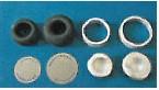 1-20-1960s-F1-Tire-Template-Set