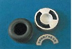 1-20-1970s-F1-Tire-Template-Set-for-Tamiya