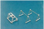 1-20-Engine-and-Pit-Stand-Set