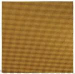Varied-Carbon-Decal-C-Kevlar-Pattern