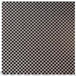 Varied-Carbon-Decal-D-Square-Carbon