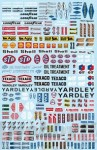 1-20-1970s-F1-Sponsorship-Decals