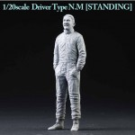 1-20-Driver-Figure-Type-N-M-Standing