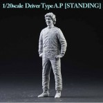 1-20-Driver-Type-A-P-Standing
