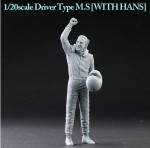 1-20-Driver-Type-M-S-with-HANS