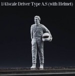 1-43-Driver-Figure-Type-A-S-with-Helemt