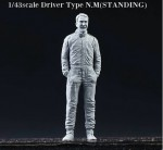 1-43-Driver-Type-N-M-Standing