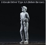 1-43-Driver-Figure-Type-A-S-Before-The-Race