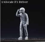 1-43-F1-Driver-with-Helmet