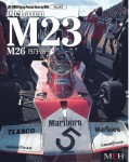 Joe-Honda-Racing-Pictorial-04-McLaren-M23-M26