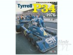 Joe-Honda-Racing-Pictorial-06-Tyrrell-P34-1976
