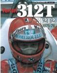 Joe-Honda-Racing-Pictorial-07-Ferrari-312T-312T2-1975-76