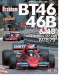 Joe-Honda-Racing-Pictorial-08-Brabham-BT46-46B-48-Alfa-Romeo-177-179-1978-79