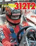 Joe-Honda-Racing-Pictorial-09-Ferrari-312T2-312T3-1977-78