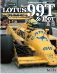 Joe-Honda-Racing-Pictorial-10-Lotus-99T-100T-1987-88