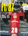 Joe-Honda-Racing-Pictorial-11-Ferrari-F1-87-88C-1987-88