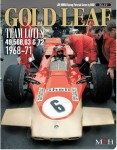 Joe-Honda-Racing-Pictorial-12-Gold-Leaf-Team-Lotus-1968-71