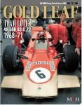 Joe-Honda-Racing-Pictorial-12-Gold-Leaf-Team-Lotus-1968-71
