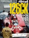 Racing-Pictorial-13-Ferrari-126CK-126CX-1981