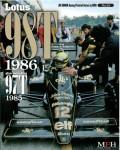 Joe-Honda-Racing-Pictorial-14-Lotus-98T-1986