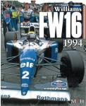 Joe-Honda-Racing-Pictorial-15-Williams-FW16-1994