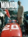 JOE-HONDA-Racing-Pictorial-16-Monaco-Grand-Prix-1967