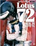 JOE-HONDA-Racing-Pictorial-17-Lotus-72-1970-72