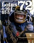 JOE-HONDA-Racing-Pictorial-18-Lotus-72-76-1973-75