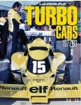JOE-HONDA-Racing-Pictorial-19-Turbo-Cars-1977-83