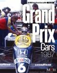 JOE-HONDA-Racing-Pictorial-20-Grand-Prix-Cars-1987