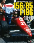 JOE-HONDA-Racing-Pictorial-22-Ferrari-156-85-F186