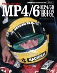 JOE-HONDA-Racing-Pictorial-23-McLaren-MP4-6-MP4-6B-1991-92