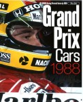 JOE-HONDA-Racing-Pictorial-24-Grand-Prix-Cars-1988